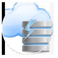 hosting-eco-tarjeta-presentacion-digital