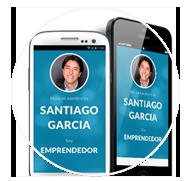 pro-eco-tarjeta-presentacion-digital